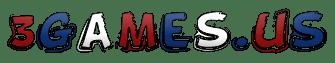 3 Games Online