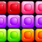 10×10 Blocks Match