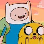 Adventure Time Hidden