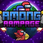 Among Rampage