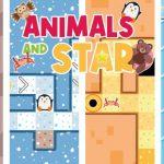 Animals and Star
