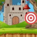 Arrow Shoot Game