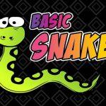 Basic Snake