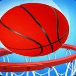 Basketball Shooting Challenge