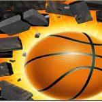 Basketwall 2021