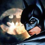 Batman Jigsaw Puzzle Collection