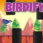 Birdify