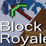 Blockroyale