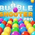 Bubble Shooter 2.0