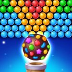 Bubble Shooter Party