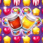Candy Burst Match3