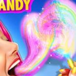 Candy-CandyShop