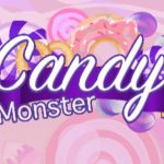 Candy Monsters