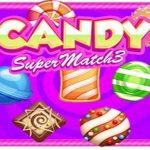 CandyMatch