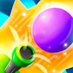 Cannon Hit: Target Shooting Game