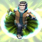 Clock Runner : Game online Run Race