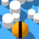 Color Ball Smack