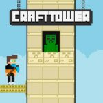 CraftTower