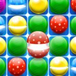 Crafty Candy