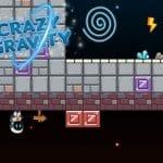 Crazy Gravity – Astronaut Game