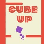 Cube Up