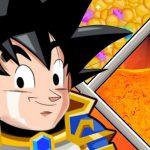 Dragon Ball Z Hero