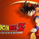 Dragon Ball Z KAKAROT FIGHT