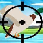Duck Hunter – Funny 2021