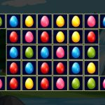 Easter Match 3