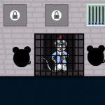 Escape The Skitty Rat