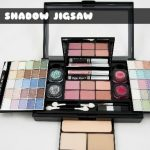 EYE SHADOW JIGSAW