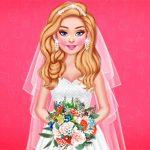 Fabulous Winter Wedding