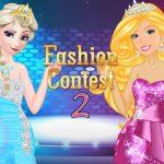 Fashion Contest 2