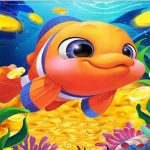 Fishing Go – Free Fishing Game online