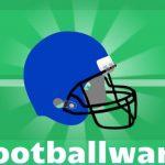 footballwars.io