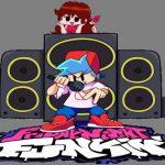 Friday Night Funkin FULL WEEK!