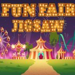 Fun Fair Jigsaw
