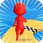 Fun Race 3D – 4D