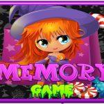 FZ Halloween Memory