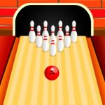 Go Bowling 2