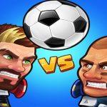 Head Ball – Online Soccer Game