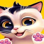 Hello Kitty: Cat Game | Kitty simulator