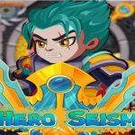 Hero Sword Puzzles – Save The Princess!