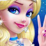 Ice Princess – Sweet Sixteen