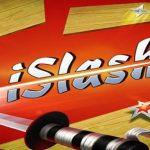 iSlash Heroes