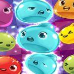 Jelly Jelly  Crush