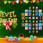 Jewel Magic Xmas