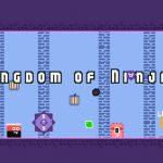 Kingdom of Ninja 3