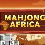 Mahjong African Dream