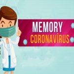 Memory CoronaVirus